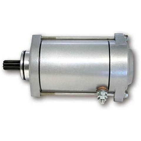 Motor de arranque para Suzuki VS 140087–09, VL 1500Intruder 98–09