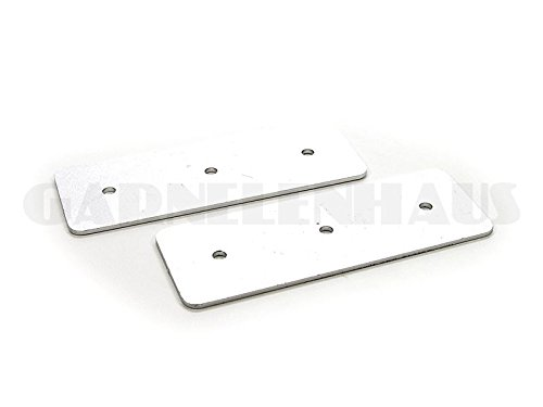 Stinger Power Supply (Econlux SolarStinger Extention Plate)