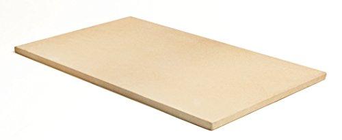 pizzacraft-pc0102-20-x-343-cm-grande-piedra-golden