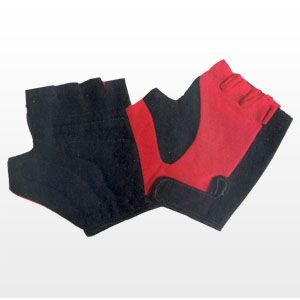 Mountain gants bikerhandschuhe mo - 553 m