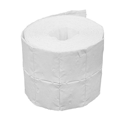 500pcs-puro-polacco-arte-asciugamano-di-cotone-chiodo-di-carta-pulito