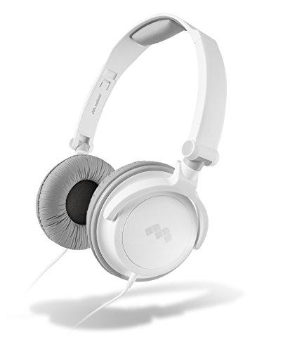 MySound HP Smart Cuffie Stereo On-Ear Richiudibili 3159888fabc7