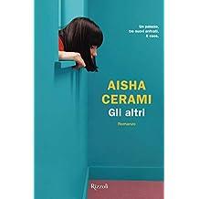 Gli altri (Italian Edition)