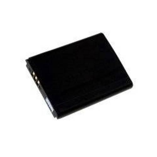 Qualitätsakku – Akku für Samsung SGH-E578 - Li-Ion - 3,7V