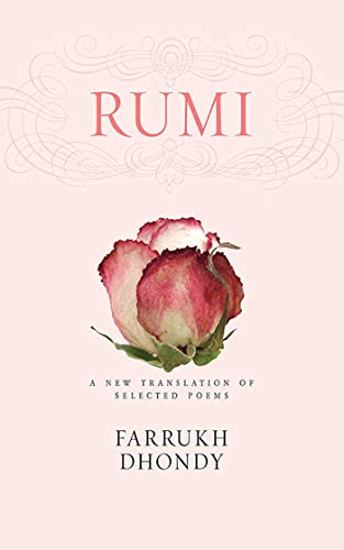Descargar Por Elitetorrent Rumi: A New Translation of Selected Poems Archivo PDF