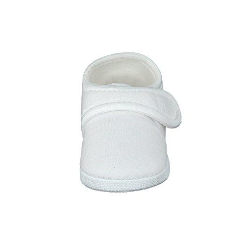 Pantau Engatinhando Festivas De velcro De Sapatos Bebê Bebê Branco De Crianças eu Sapatas Walker Meninos Meninas Sapatos Batismo Branco Sapatos Bebê nicki Sapatos rnOZrqwgp8