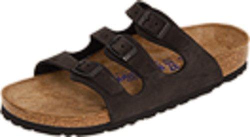 Birkenstock Florida Soft Footbed - Women's (Florida Footbed Soft)