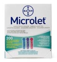 microlet-lancets-200pz
