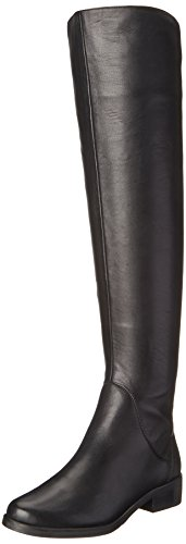 STEVEN by Steve Madden, Stiefel Mujeres, Groesse 7.5 US /38.5 EU (Madden Plateau Stiefel Steve)