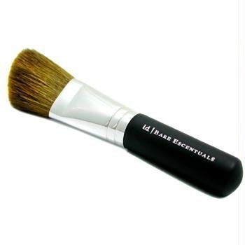 bare-escentuals-angled-face-brush-for-use-with-bare-minerals-foundation-bareminerals-blush-all-over-