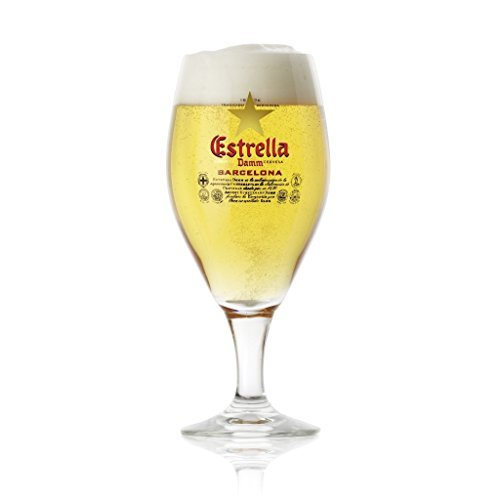 estrella-damm-barcelona-spain-signature-glass-chalice-330-mil-by-estralla-damm