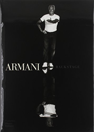 armani-backstage