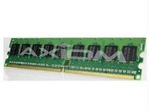 "Axiom Memory Solutionlc 6Gb Ddr3-1333 Ecc Udimm Kit (3 X 2Gb) Ta - By ""Axiom Memory Solutionlc"" - Prod. Class: Computer Components/Dram Ddr3 / > 2Gb"