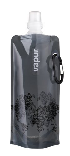 vapur-05-litres-anti-bottle-by-vapur