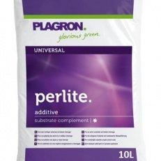 plagron-perlit-perlite-10-liter
