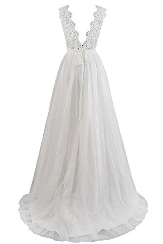 Find Dress Elégant Robe Robe de Mariée Princesse Femme Plissé Jupe Cocktail Longue Party Anniversaire Col en V Robe de Soirée Grande Taille Formelle en Dentelle Noir