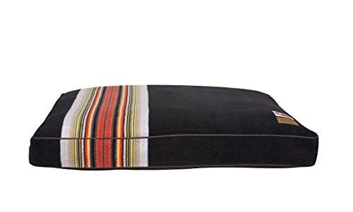 Pendleton Pet-Groß Pet Bed-Acadia -