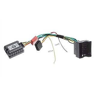 RTA 032.525-0 CAN-BUS Adapter Audi , Opel , Seat , Skoda , VW
