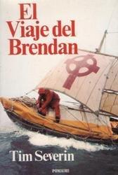 El viaje de Brendan