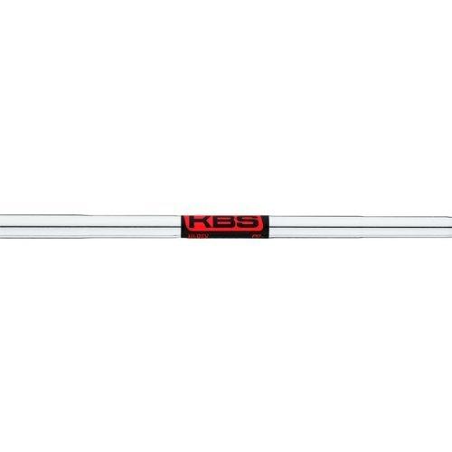 kbs-hi-rev-wedge-steel-tapered-regular-flex-shaft-by-kbs