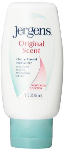 jergens-original-scent-cherry-almond-moisturizer-90-ml