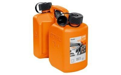stihl-kombi-kanister-orange-standard-3-und-15-liter