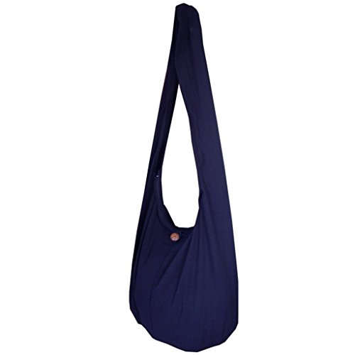 Panasiam Shoulder Bag in many colours