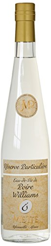 Mette Poire Williamsbirnen-Brand (1 x 0.7 l)