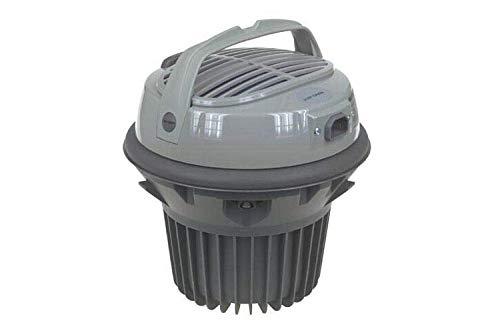12108153 Motor completo aspirador nilisk
