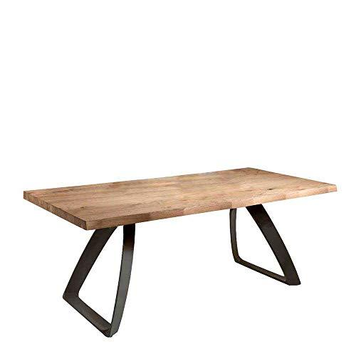 Pharao24 Tiefe Tischplatte