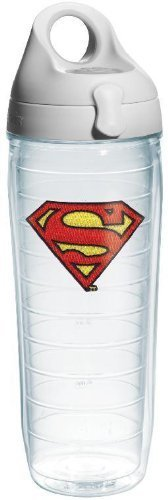 tervis-warner-brothers-water-bottle-superman-by-tervis