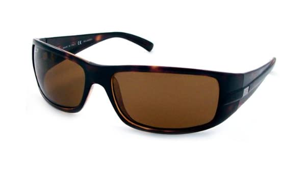 26d520409f Ray-Ban Sunglasses RB4057 Sunglasses  Amazon.co.uk  Sports   Outdoors