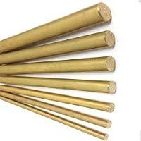 10Mm di barre EsportsMJJ Barre di nylon nere lunghe di lunghezza di 100Mm che progettano la barra rotonda di plastica di 5//6//8 5mm
