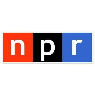 bumper-sticker-decals-national-public-radio-npr-bumper-sticker-pbs-152mmx50mm