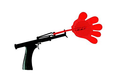 Ootb 612024 Pistola Ammazza