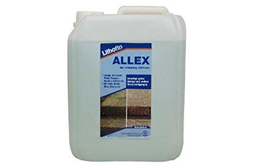 lithofin-allex-grnbelag-entferner-5-liter-ideal-zum-vorbeugen-gegen-grne-rutschige-belge