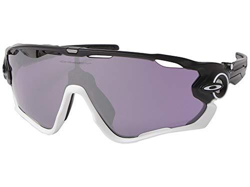 a98b2a3fb Oakley 0OO9290 Gafas de sol, Matte Black, 40 para Hombre