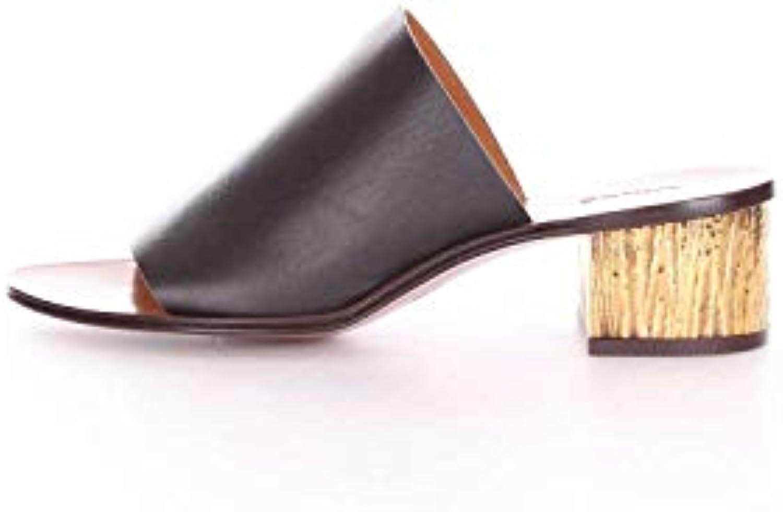 Donna   Uomo CHLOE CH30042E913 Sandali Donna moda Ultima tecnologia Esecuzione squisita | Italia  | Gentiluomo/Signora Scarpa