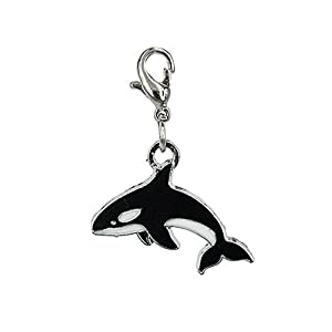 Charm Delphin von Charming Charms