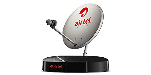 Airtel-HD-Set-Top-Box-with-1-Month-Family-Pack-Only-for-People-Residing-In-South-India
