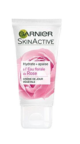 garnier-skin-active-creme-de-jour-vegetale-a-leau-florale-de-rose-hydrate-apaise-50-ml