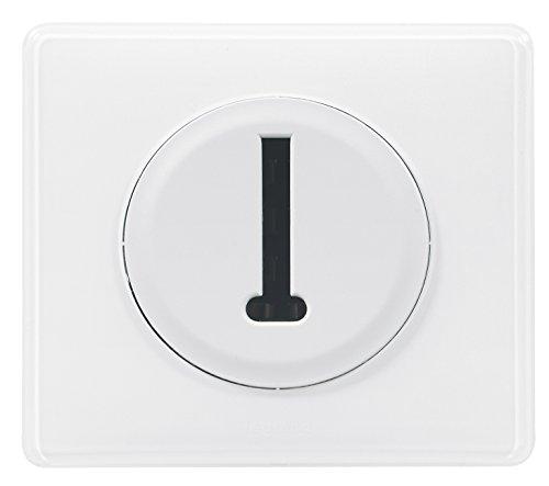 legrand-leg99562-cacliane-ieri-leg-99562-phone-t-8-contatti-completamente-bianco