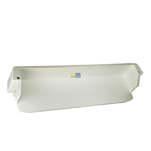 Whirlpool-flasche (ORIGINAL Abstellfach Türfach Flaschen Kühlschrank Tür Whirlpool Bauknecht 481941849449)