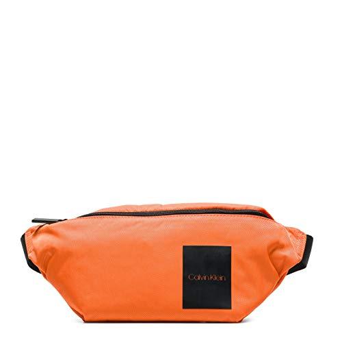 416b96b47a279 Calvin Klein Item Story Waist Bag - Borse a spalla Uomo