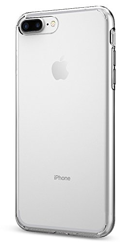 funda-iphone-7-plus-spigen-liquid-crystal-funda-claro-cristal-crystal-clear-ultra-fino-de-primera-ca