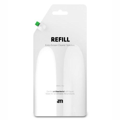 am-lab-refill-nachfull-reinigungslosung-fur-am-lab-produkt