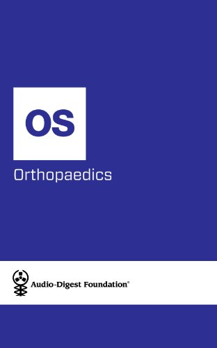 orthopaedics-adjuvant-tumor-therapy-hip-issues-artificial-joints-audio-digest-foundation-orthopaedic