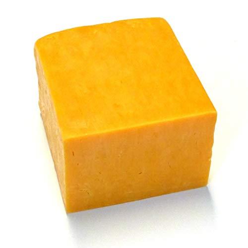 Cheddar Irischer Käse mild Cheese Traditional ca 1kg