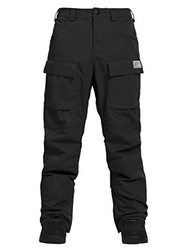 ANALOG Herren Snowboard Hose Mortar Hose