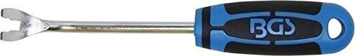 BGS Türverkleidungs-Lösewerkzeug, 235 mm, 3193 -